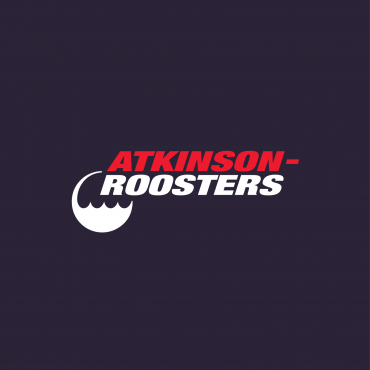 Atkinson Roosters
