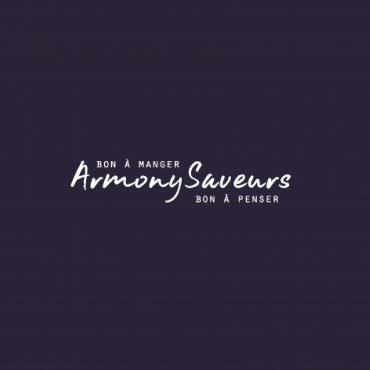 Armony Saveurs