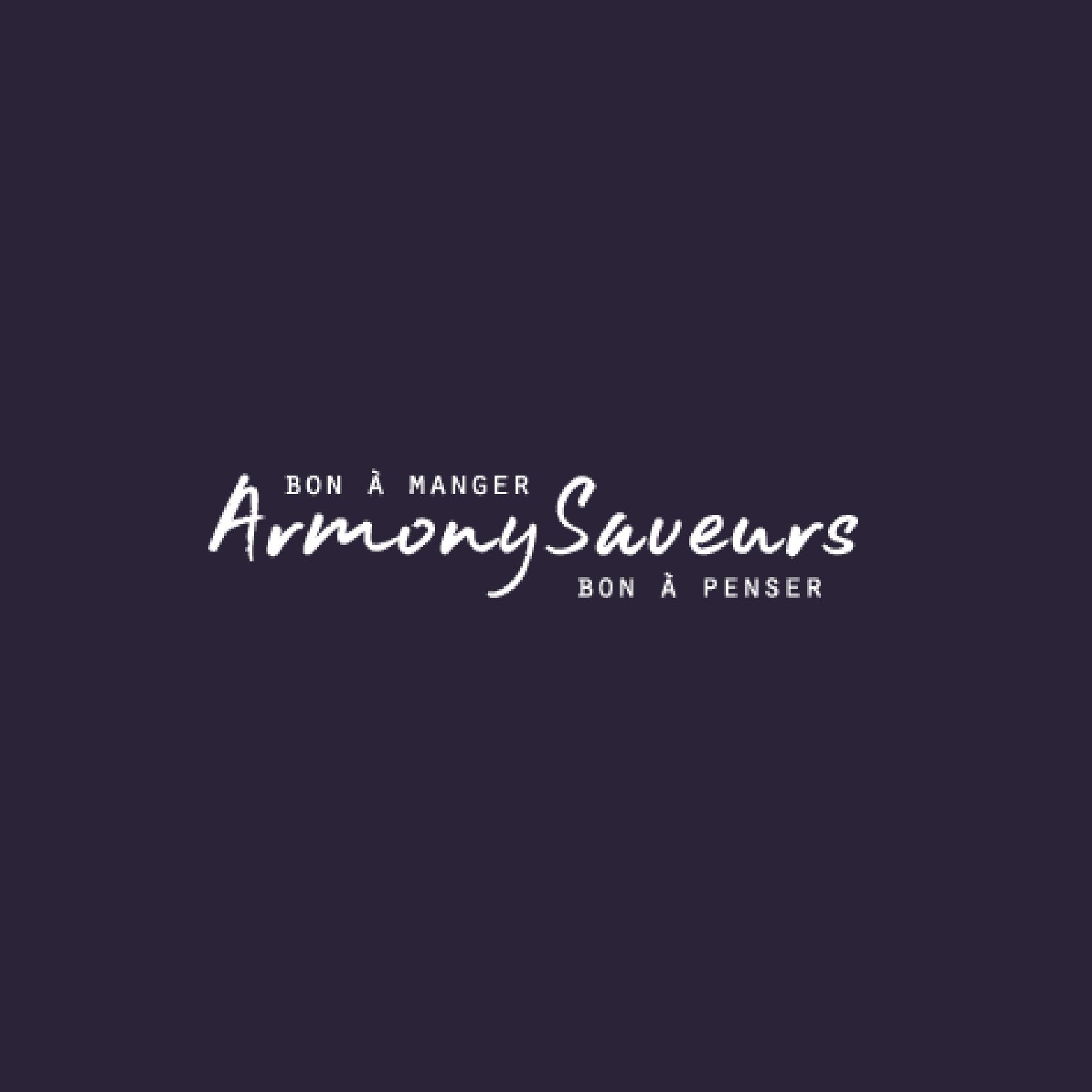 Armony M.