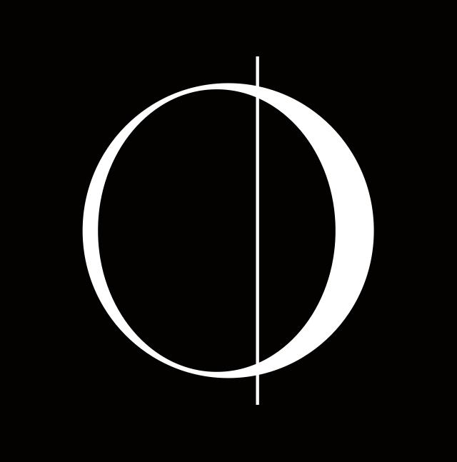 Logo Orenes Design