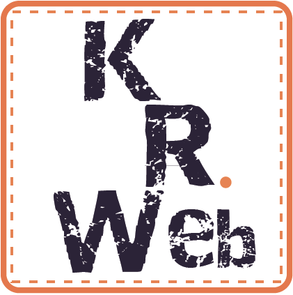 KReations Web