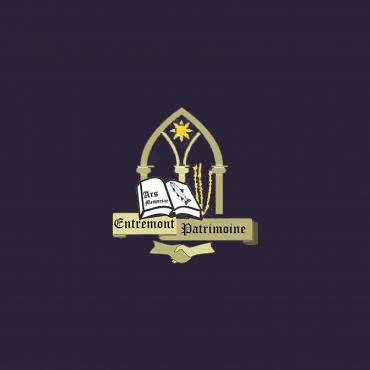 Association Sauvegarde du Patrimoine Entremont