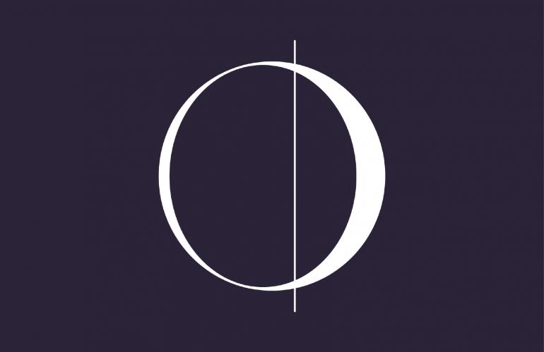 Orenes Design