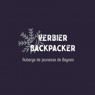 Verbier Backpacker